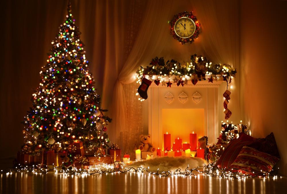 Hueblog: Hueblog wünscht gemeinsam mit Signify & Senic frohe Weihnachten