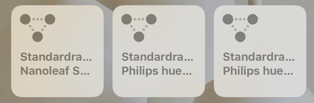 Zweite Hue Bridge von Philips installieren: Das ist wichtig