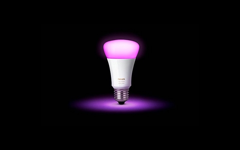 Hueblog: Lebensdauer von Hue-Lampen: 25.000 Stunden oder 50.000 Schaltzyklen