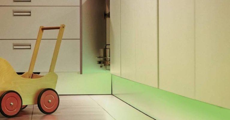 Hueblog: Innr kündigt drei neue Indoor-LightStrips mit Verbesserungen an