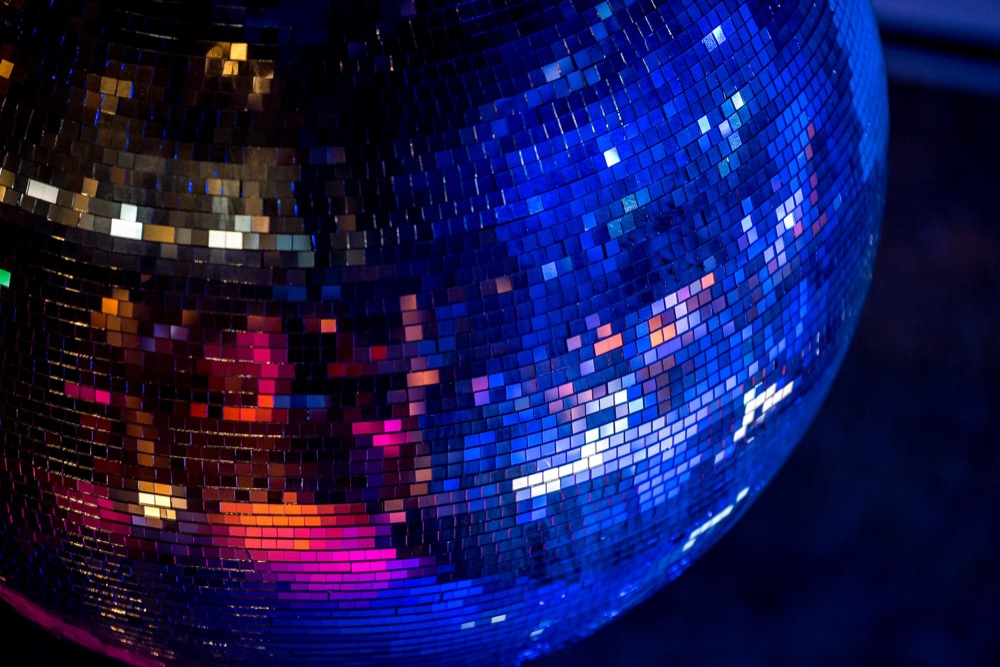 Hueblog: iConnectHue bekommt Update: Disco-Funktion per Hue Entertainment nutzen