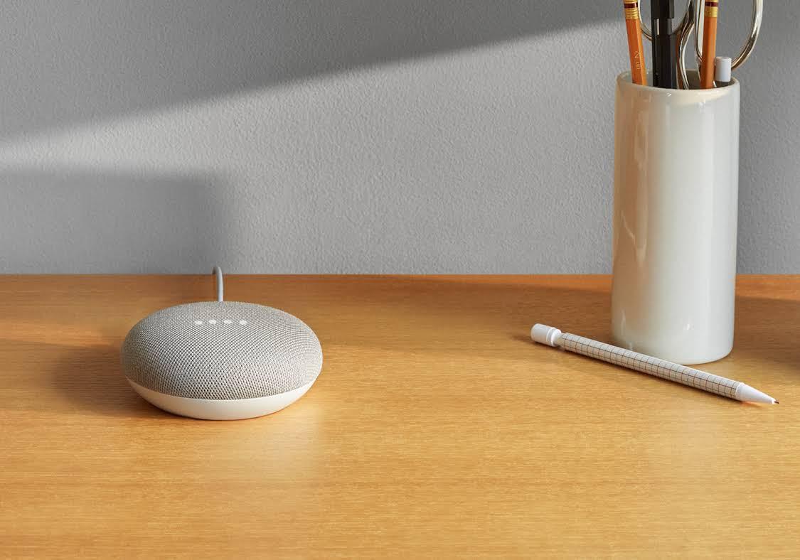 Hueblog: Philips Hue und Google Home-App aktuell mit Problemen