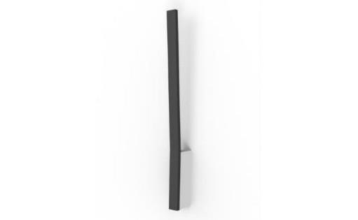 philips hue liane noch eine neue wandleuchte. Black Bedroom Furniture Sets. Home Design Ideas