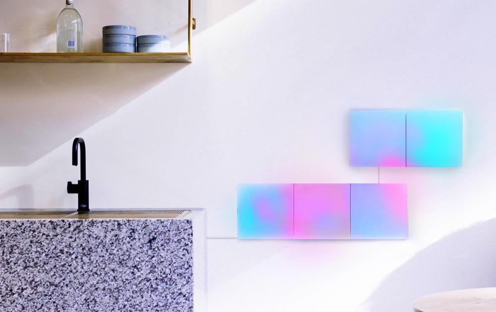 Hueblog: LIFX: Smarte Lichtprodukte aktuell mit 10 Prozent Rabatt