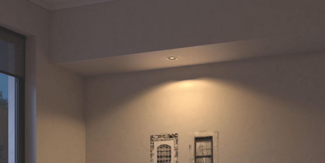 hue white gu10 philips hue bringt g nstige spots auf den markt. Black Bedroom Furniture Sets. Home Design Ideas