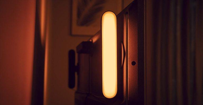 Hueblog: Drei Philips Hue Play Lightbar für nur 135 Euro bestellen