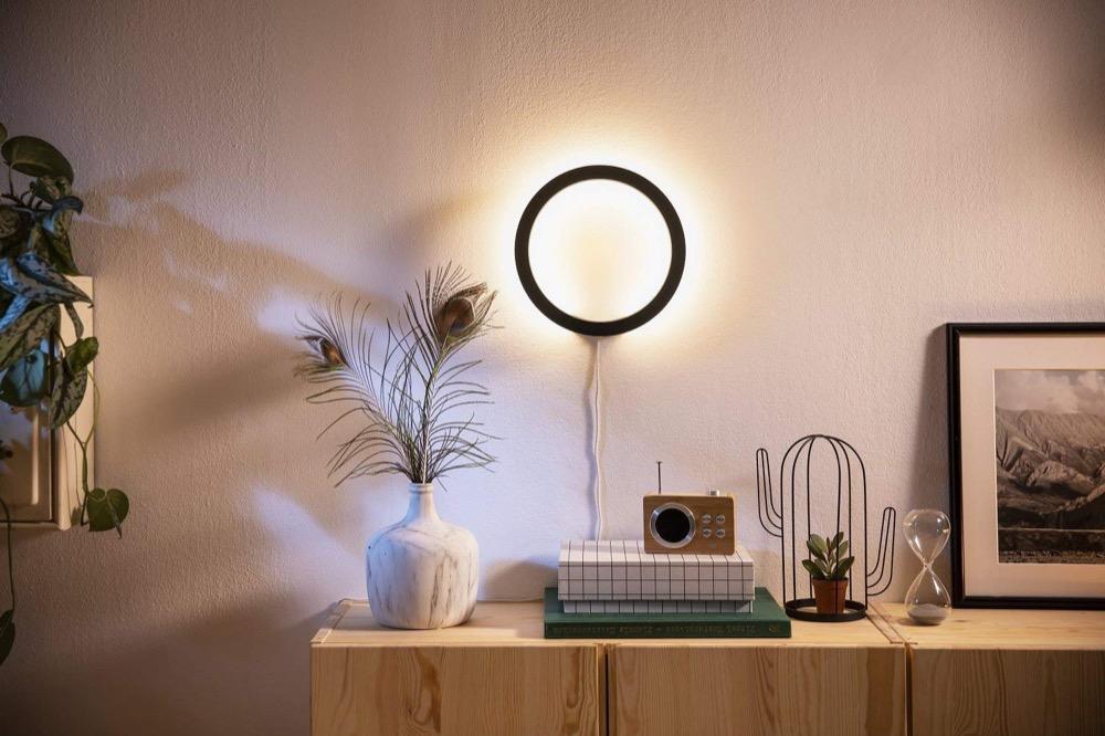 die neuheiten im berblick alle preise alle termine. Black Bedroom Furniture Sets. Home Design Ideas