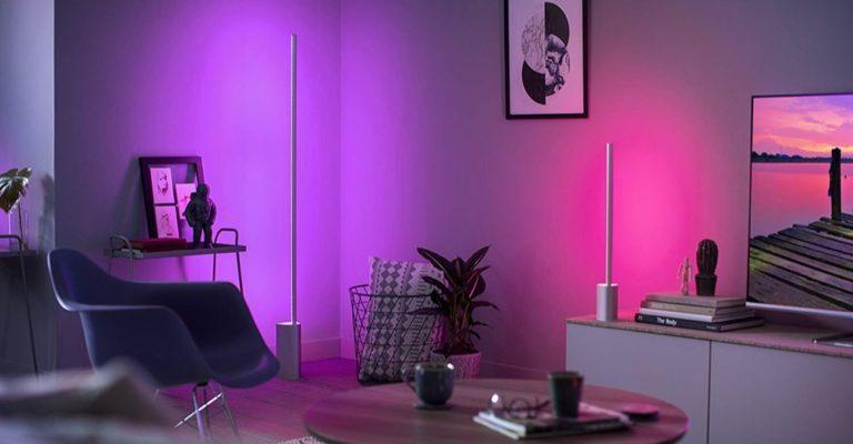 Hueblog: Signe, Sync Box, Gradient Lightstrip und mehr heute im Angebot