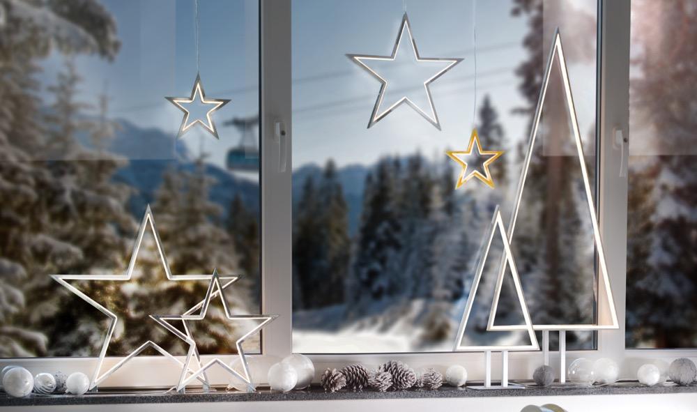 Click Licht Weihnachten Hueblog De