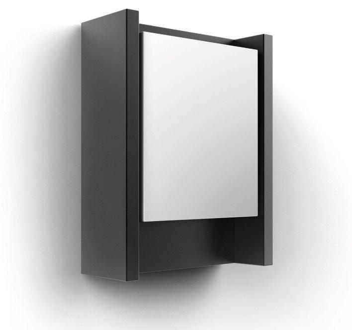 philips hue fuzo 5. Black Bedroom Furniture Sets. Home Design Ideas