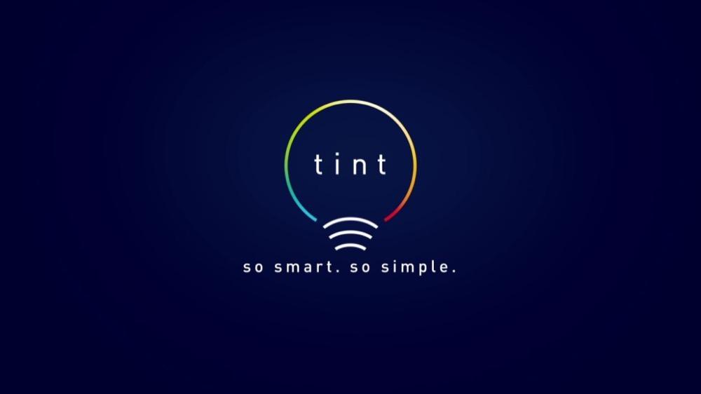 Hueblog: tint: LED-Strip, Bewegungssensor und Steckdose kommen in Kürze