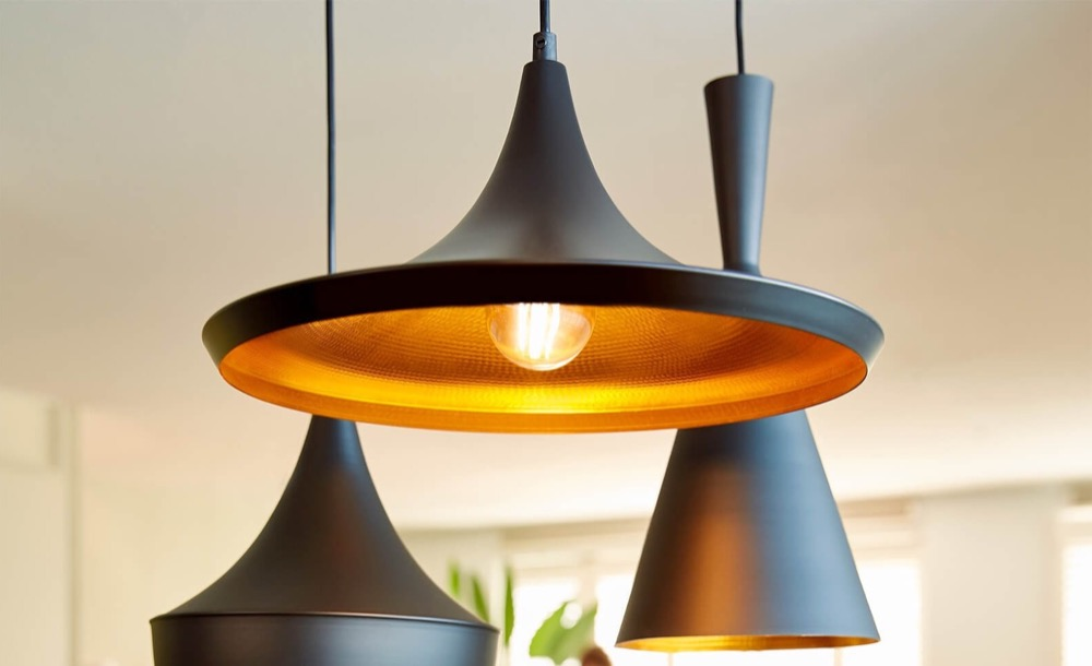 Hueblog: Jetzt auch offiziell: Das sind die Filament-Lampen von Innr