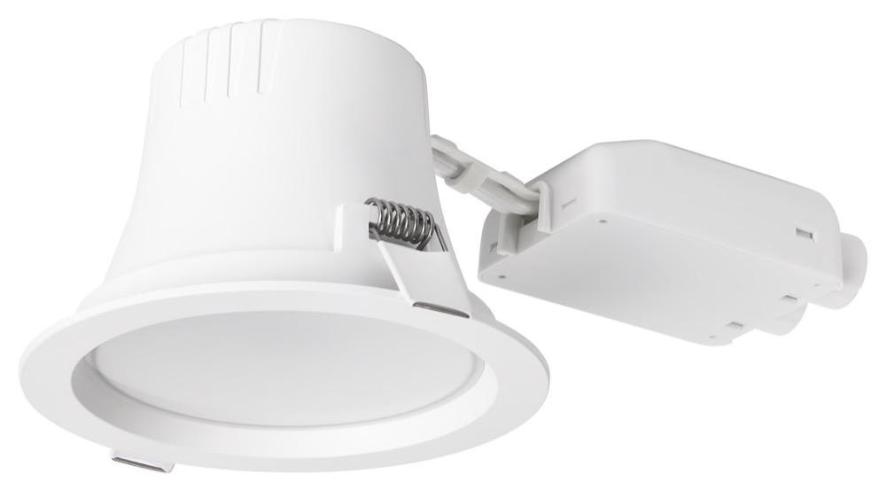 IKEA Trådfri stellt neue Filament-Lampe & mehr vor - Hueblog.de