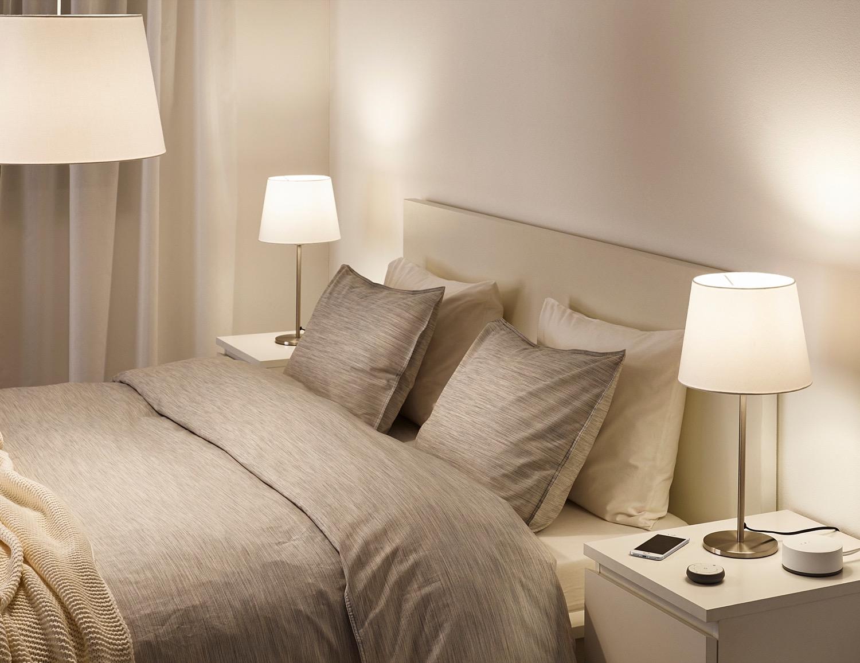 Hueblog: IKEA Trådfri stellt neue Filament-Lampe & mehr vor