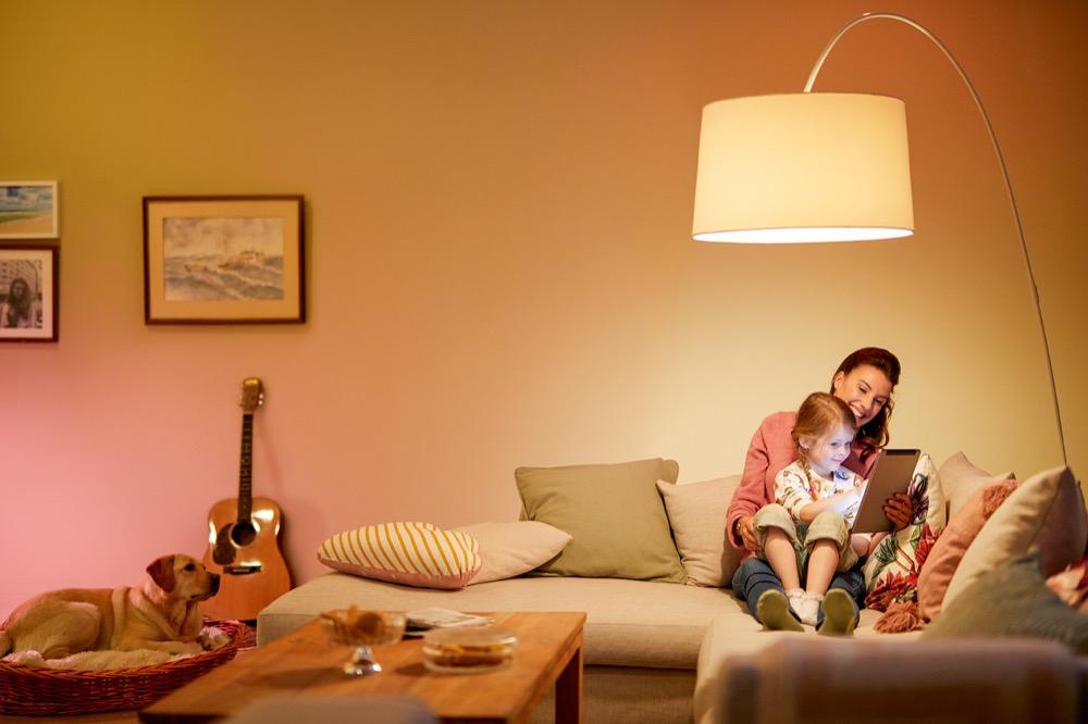Hueblog: Philips Smart Wi-Fi LED: Signify startet eigene WLAN-Lampen