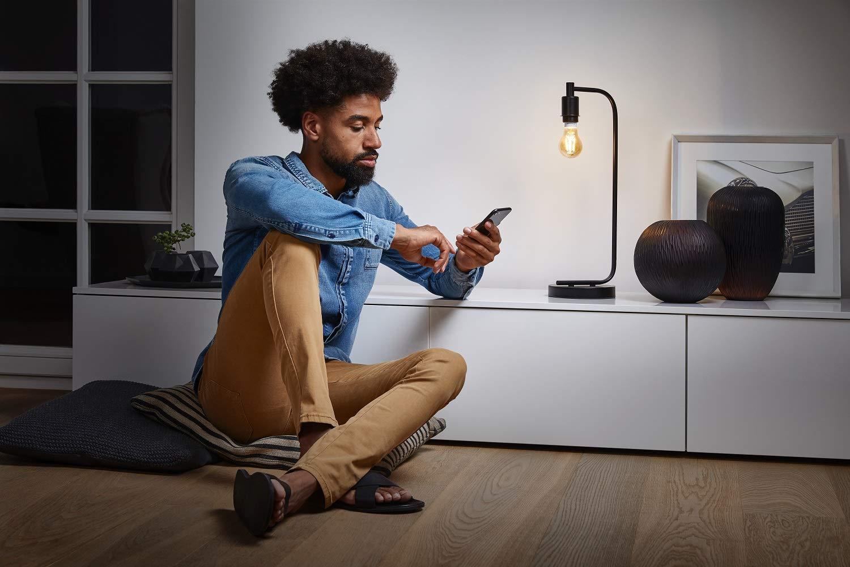 Hueblog: Für Alexa-Kunden mit Prime: Osram Filament-Lampen mit 30 Prozent Rabatt & mehr