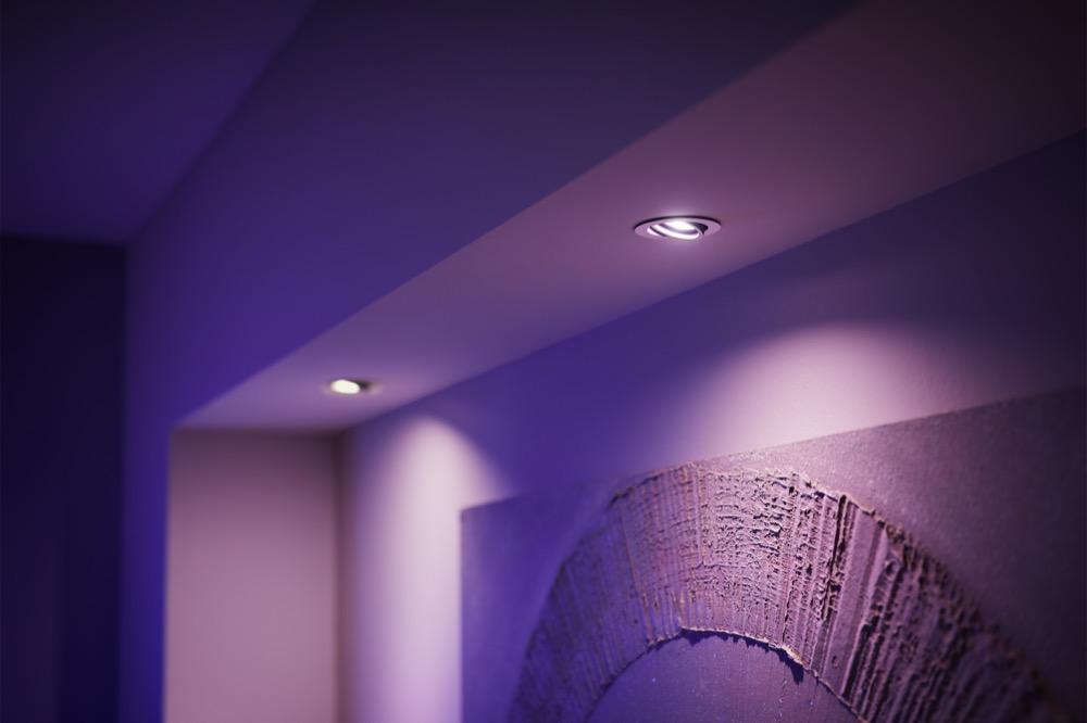 Hueblog: Acht Bundles mit Bridge und neuen Bluetooth-Lampen bei tink.de günstiger kaufen
