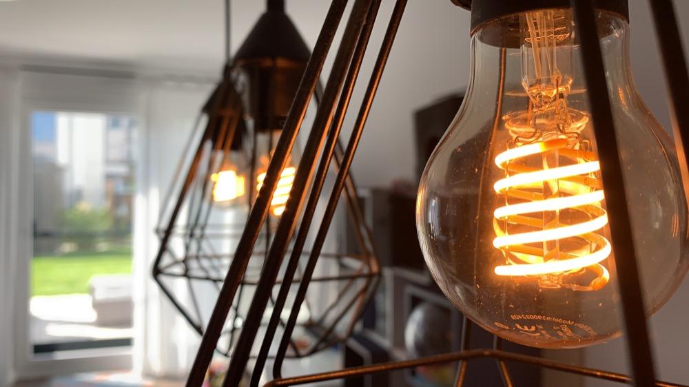 Hueblog: Philips Hue Filament-Lampen im 3er-Pack für 42,50 Euro