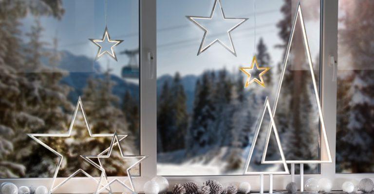 Hueblog: Weihnachtsbeleuchtung kaufen und Hue Smart Plug kostenlos bekommen