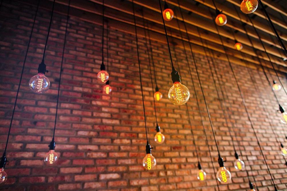 Hueblog: Müller-Licht startet schicke Filament-Lampen mit White Ambiance Funktion
