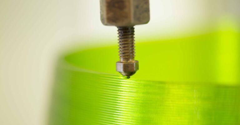 Hueblog: Philips MyCreation: Deckenleuchten aus dem 3D-Drucker selbst gestalten