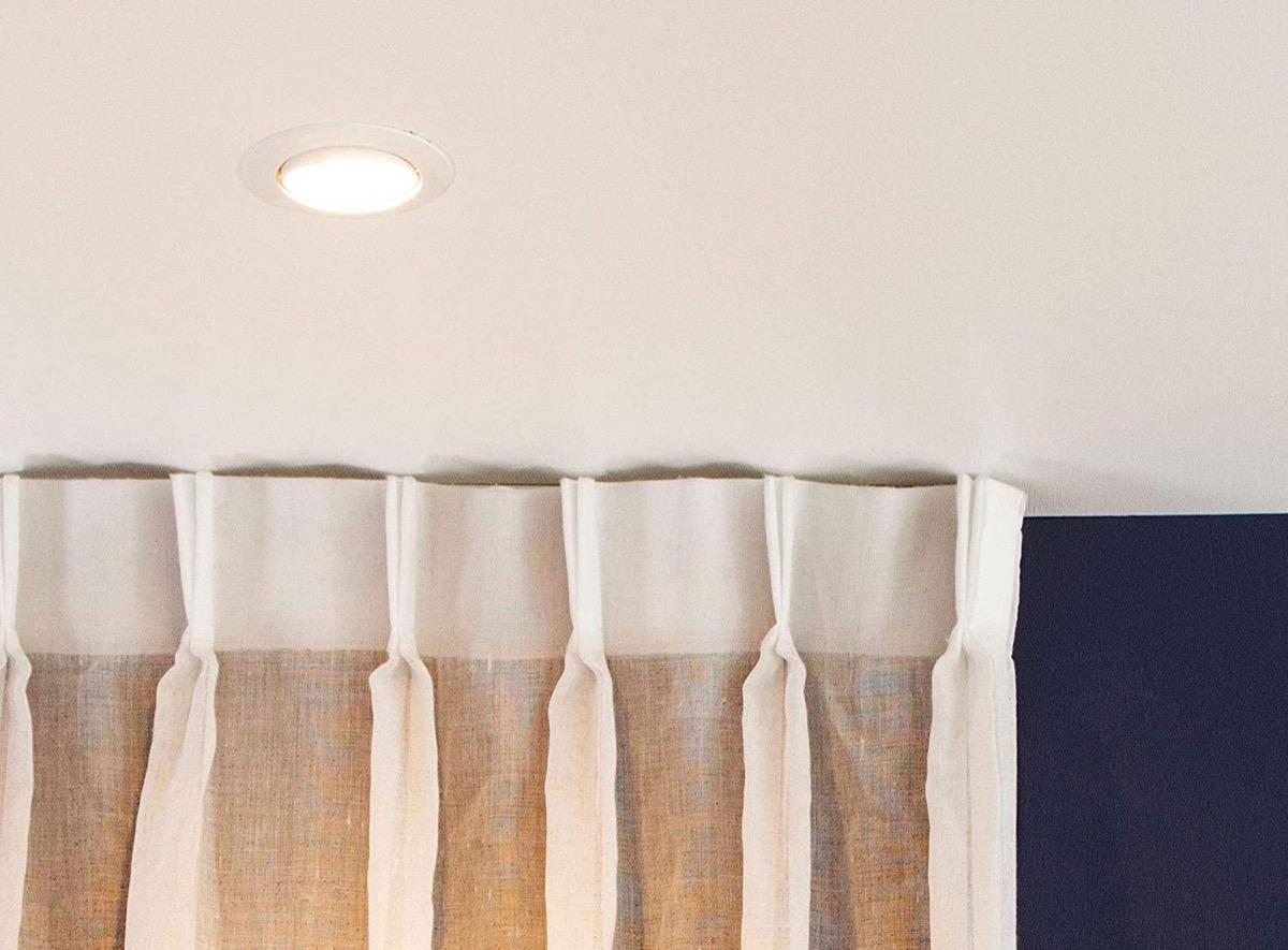 Hueblog: Innr bringt neuen GU10-Spot für eine verbesserte Beleuchtung auf den Markt