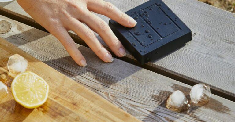 Hueblog: Neuer Outdoor-Schalter von Senic kann jetzt bestellt werden