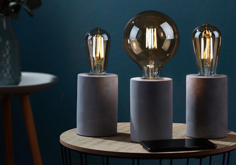 Hueblog: Shyne: ZigBee-fähige Filament-Leuchtmittel jetzt mit 30 Prozent Rabatt