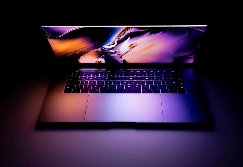 Hueblog: Die offizielle Philips Hue App auf dem Mac benutzen