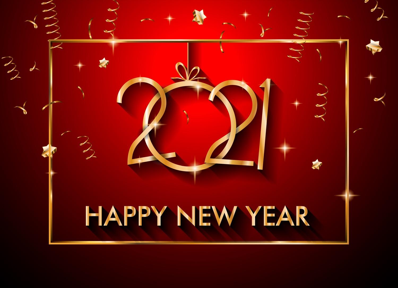 Hueblog: Wir wünschen euch einen guten Rutsch ins neue Jahr