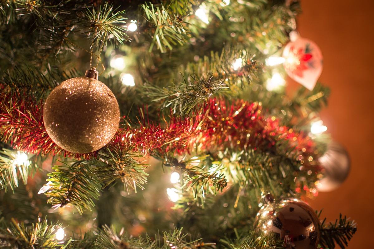 Hueblog: Warum gibt es keine Weihnachtsbeleuchtung von Philips Hue?