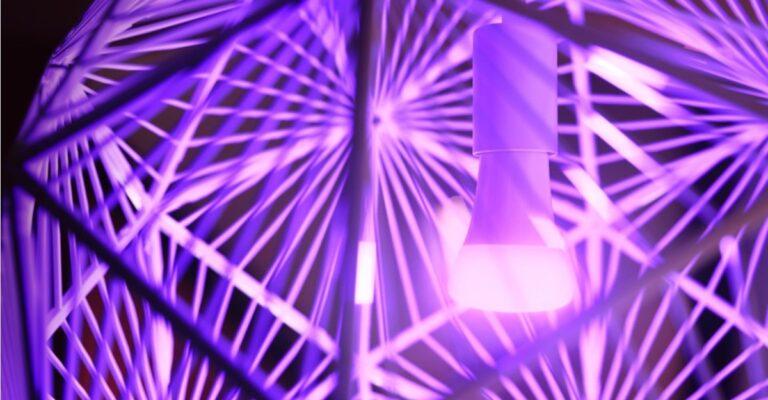 Hueblog: Kracher-Angebot: Zwei bunte Hue Lampen mit Smart Button und Bridge für 73 Euro