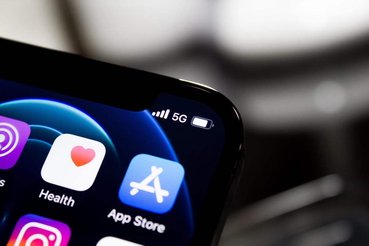 Hueblog: Eine spontane Idee: Wie wäre es mit einer Hue Controller App?
