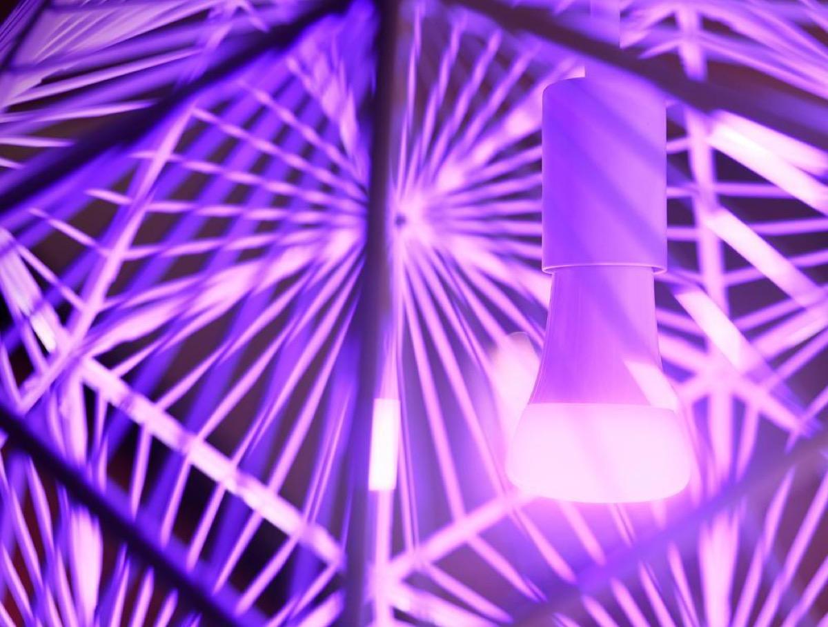 Hueblog: Wie hell werden die neuen Philips Hue Leuchtmittel?